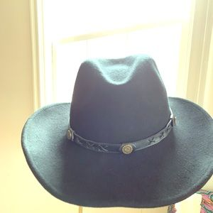 Twister Dakota Cowboy Hat